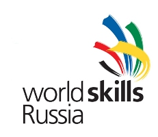 World Skills Russia 1